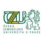 Картинки по запросу czech university of life sciences prague